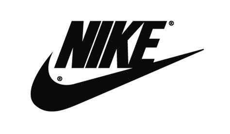 Sepatu Futsal Athleta undercrown shop nike air max light le at undercrown shop