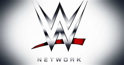 Wwe Network Gift Card Walmart - cash option for wwe network raw fallout paige reacts
