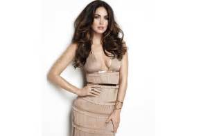 megan fox megan fox wallpaper 34528804 fanpop