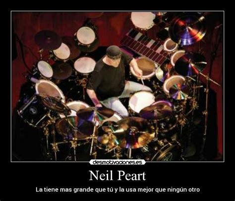 Neil Peart Meme - neil peart meme 28 images blah blah blah october 2010