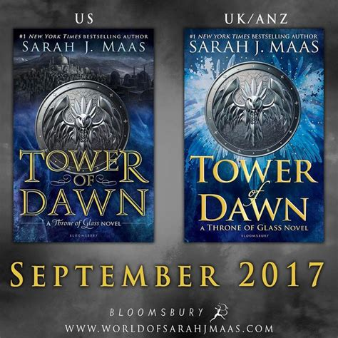 tower of dawn throne 1681195771 750 best images about throne of glass series on