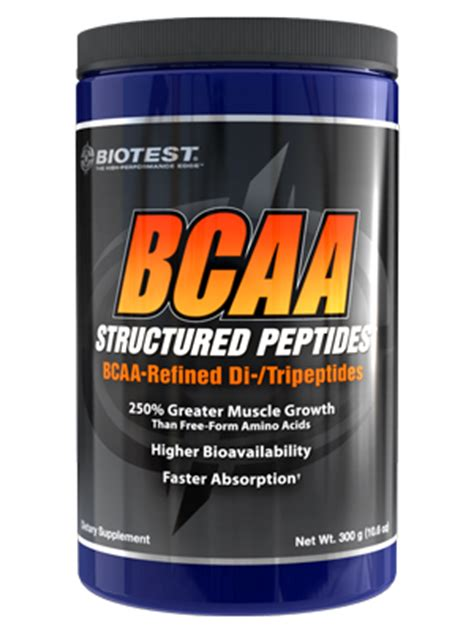t nation biotest creatine bcaa peptides biotest