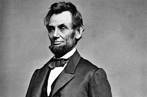 abraham lincoln biography abraham lincoln known news and