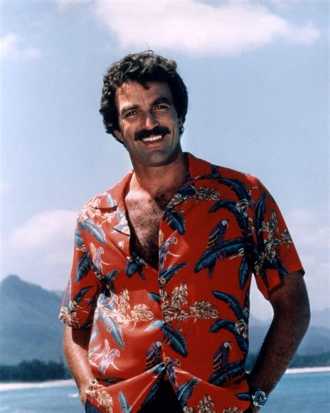 tom selleck on imdb movies tv celebs and more tom selleck was tv s hawaiian shirted moustache wearer of