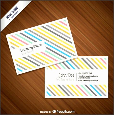 free complimentary cards templates 5 complimentary card templates sletemplatess