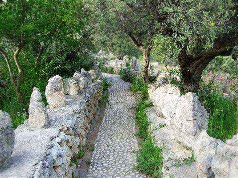 il giardino incantato sicilia alla scoperta dei musei a cielo aperto