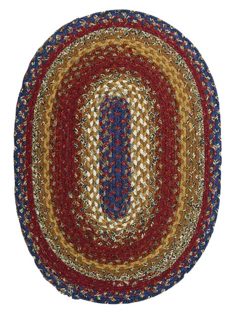 Capel Braided Rugs Carolina by Capel Braided Rugs Carolina Roselawnlutheran