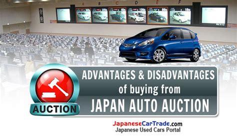 advantages  disadvantages  buying  cars