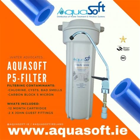 Aquabliss Sf220 Water Purifier Filter Saringan Shower Mandi shower filter shower filter save 40 rubbed bronze shower shower filtration system