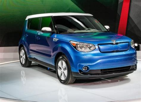 Kia Lease Payment 2017 Kia Soul Lease Special At 169 Month With 0