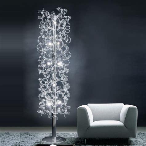 floor lamps contemporary designer