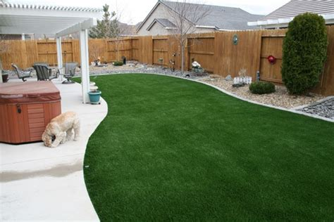no grass backyard for dogs no grass backyard for dogs triyae friendly backyard no