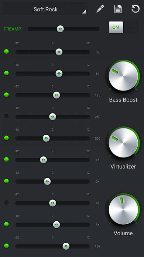 playerpro player apk playerpro apk indir android i 231 in m 252 zik ve oynatma uygulaması hemen indir