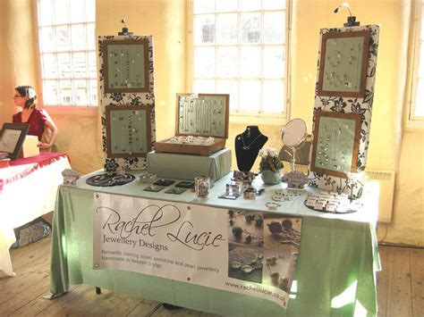 10 Great Photo Display Ideas by The Colours Jewellery Stall