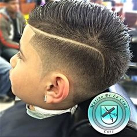 come over hair cuts for kids 1000 ideas about comb over haircut on pinterest high