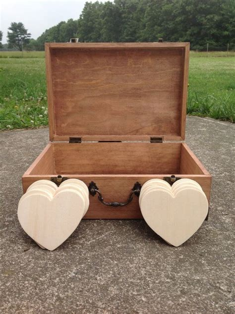 Takumi Shimamura Wooden Laptop Bag Hippyshopper by 17 Best Images About Wooden Bag On Suitcase
