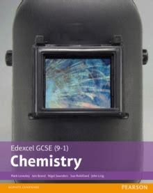 national 5 chemistry isbn 9781471873690 pdf epub john anderson fran macdonald barry edexcel gcse 9 1 chemistry student book by brand iain 9781292120218 brownsbfs