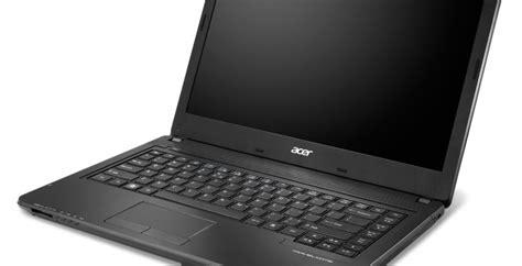 Laptop Acer Travelmate P243 acer travelmate p243 notebook pc revealed with bridge slashgear