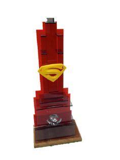 pop art inspired boom lamp  storage design movement pop art pinterest art pop