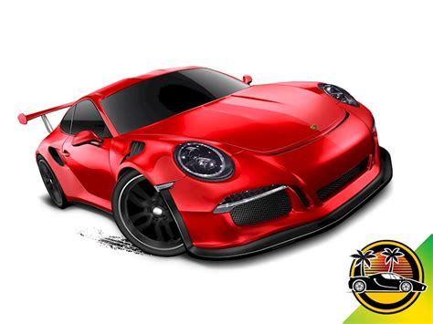 porsche truck 2016 2016 porsche 911 gt3 rs shop wheels cars trucks