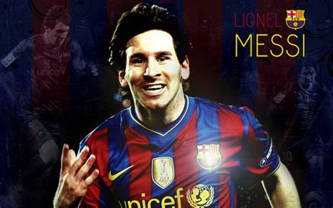 lionel messi biography francais lionel messi news and pictures lionel messi wallpaper