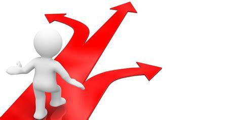 calcolo mobilita mobilit 224 2017 ata guida calcolo punteggi titoli e servizi