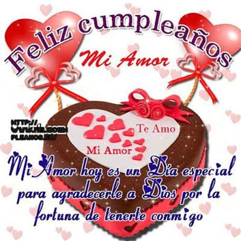 imagenes hermosas de feliz cumpleaños para mi esposo imagenes de cumplea 241 os para mi esposo imagenes de