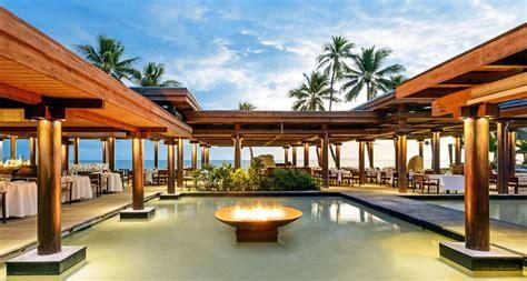 SHERATON FIJI RESORT   Best Honeymoon Packages Fiji   Weddings