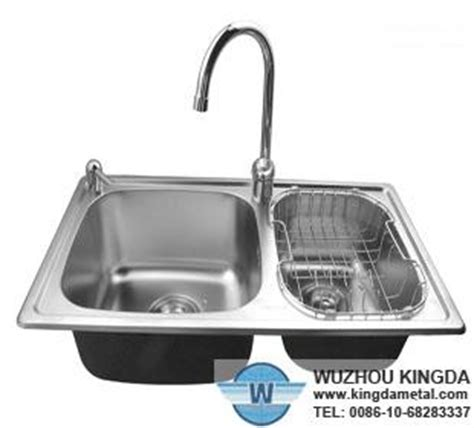 Kitchen Sink Basket Kitchen Sink Basket Supplier Wuzhou Kitchen Sink Wire Basket