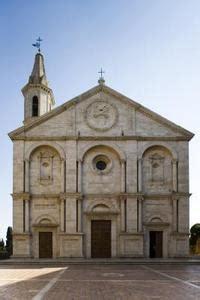 gesimse renaissance merkmale des italienischen renaissance architektur
