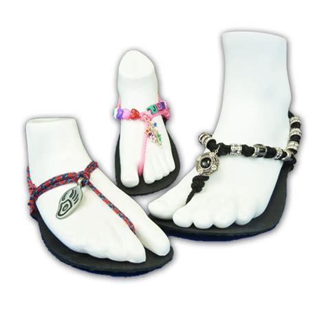 tarahumara running shoes barefoot sandals barefoot running shoes tarahumara