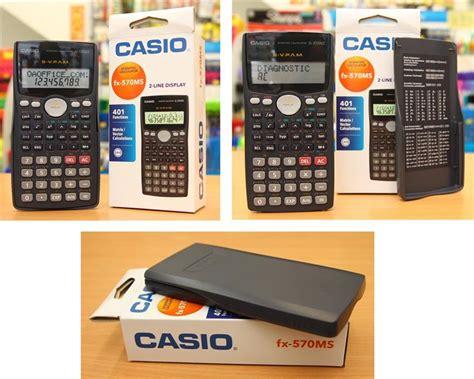 Casio Fx570ms T1310 3 casio scientific calculator fx 570ms end 6 28 2017 4 18 pm