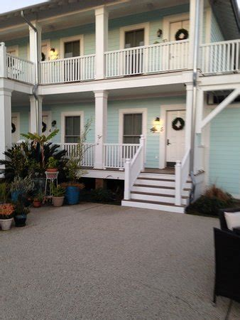 bed and breakfast bay st louis ms bed and breakfast bay st louis ms bedding sets