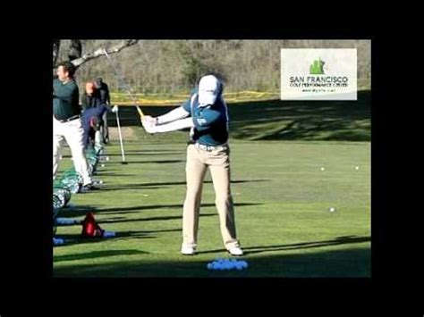 rory mcilroy slow motion iron swing rory mcilroy iron shots 15th hole bear trap at 2014 h