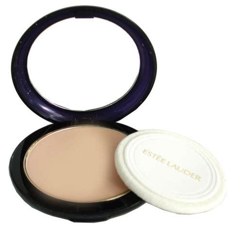 Estee Lauder Lucidity Translucent Pressed Powder No 01