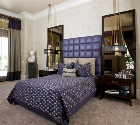 decorating with mirrors in bedroom 10 stylish ideas in decorating bedrooms with big mirrors