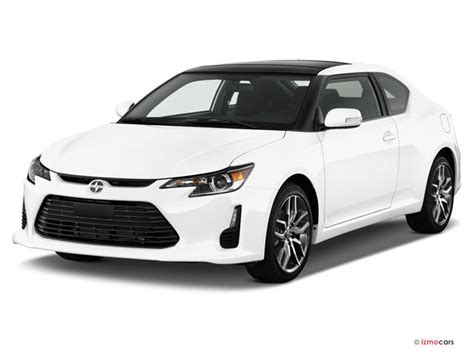 where to buy car manuals 2012 scion tc auto manual 2015 scion tc prices reviews and pictures u s news world report