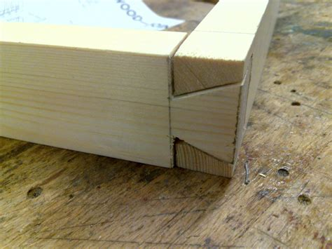 types of woodwork joints understanding about types of wood joints
