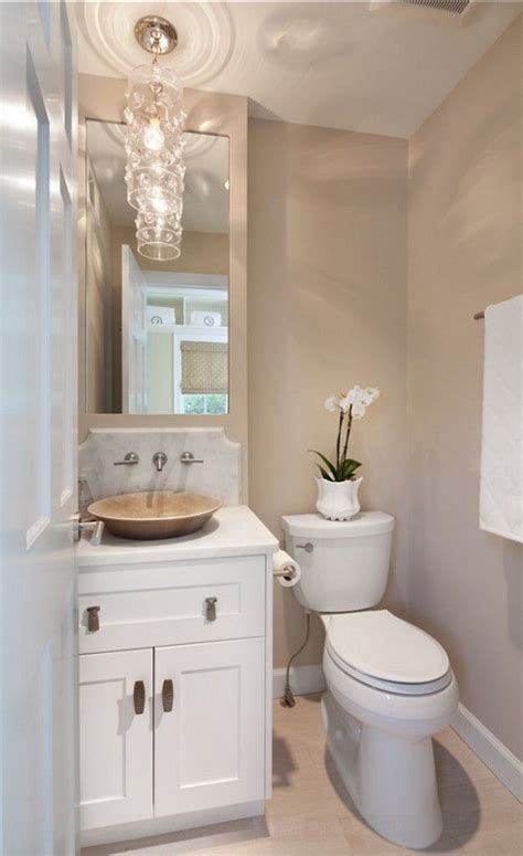 best paint color for powder room with no windows 17 best ideas about benjamin moore bathroom on pinterest