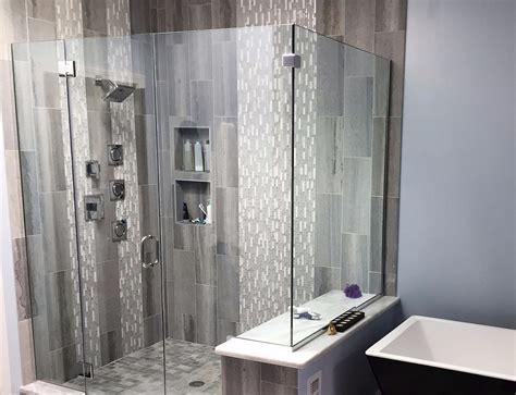 bathroom remodeling danbury ct bathroom remodeling danbury ct solimine contracting llc