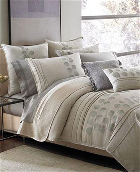Zen Bedding Sets Zen Bedding And Bedding Collections On Pinterest