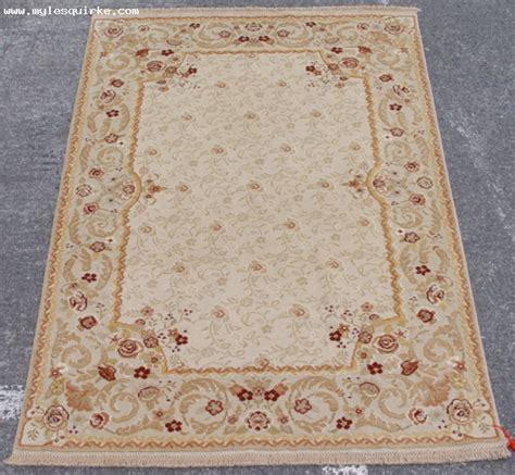 Hali Handmade Rugs - hali rug rugs ideas