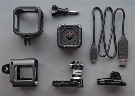 gopro forum made easy gopro hero4 session review digital