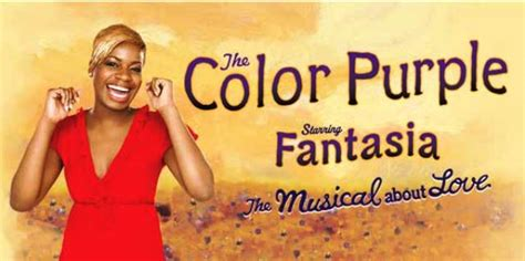 color purple musical thehairazor review the color purple musical thehairazor