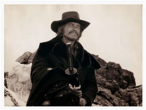 film cowboy charles bronson 123 best charles bronson images on pinterest actor