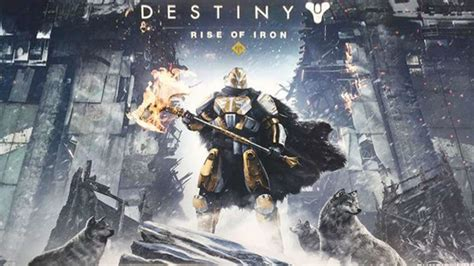 south dollar millionaires on the rise destiny magazine destiny 2 release date and rise of iron update