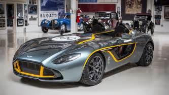 leno s garage classic cars