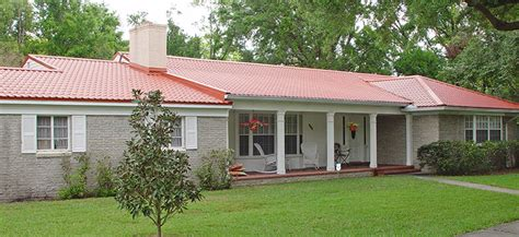 cost of metal mobile home roof florida metal roofing panels material for metal roof florida