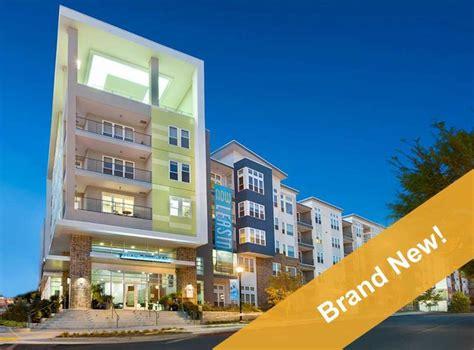 appartments in atlanta bedroom apartments for rent in atlanta ga design ideas