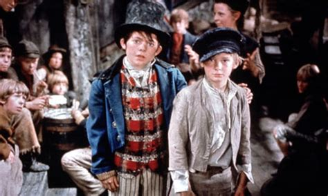 Top 10 Musicals Film The Guardian   top 10 musicals film the guardian